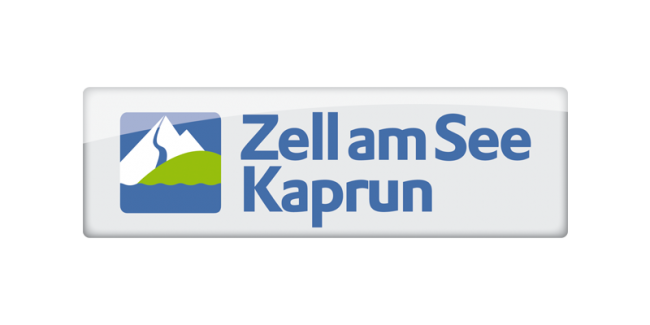 logo_zell-am-see