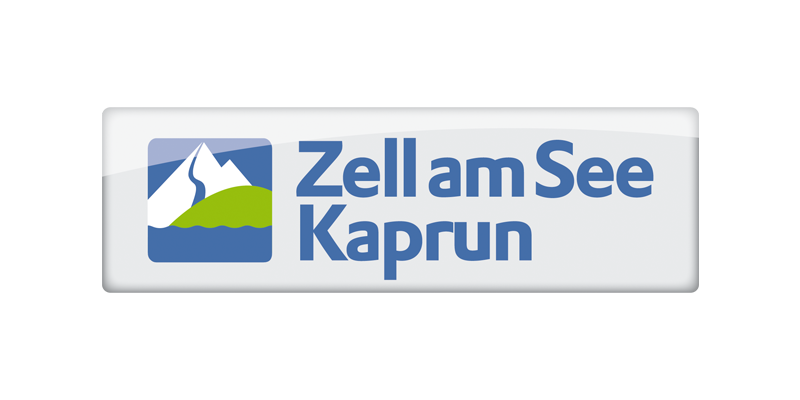 logo_zell-am-see