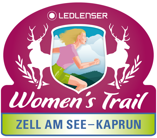 Womens Trail